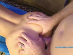 Live Cam Anal with Jodi West