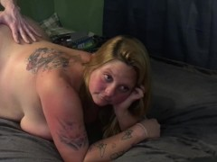 New Whore bored again nuts to fast bitching about shitty fuck TX/Houston