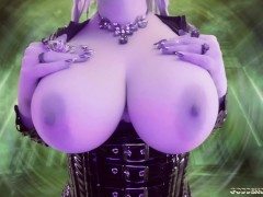 The Ultimate Surrender Femdom Erotic Mindcontrol