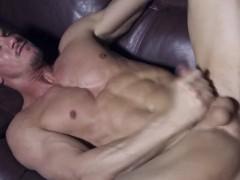 ColbysCrew Pre Break - Up Pleasures Colby Jansen & Skyy Knox