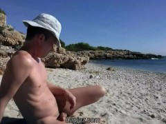 Spanish Beaches 1 - Lapjaz.com