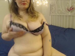 : Sexy Funny BBW amature porn Out takes