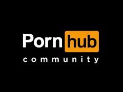 Bra Tease Huge Tits