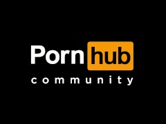 Horny Amateur Big tits Solo Milf Pissing Piss Pee Water Sports Homemade