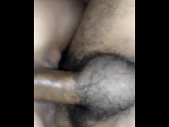 Verified models: A-dubledong & LonelySTar13 give it a quickie