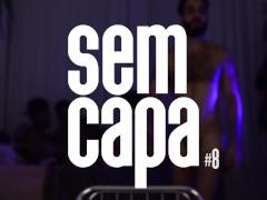 SEM CAPA #8 | O MELHOR AMIGO DO HOMEM
