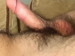 Hands-Free Breath + Energy Orgasm, Prostate Massage Orgasm (Urban Tantra)