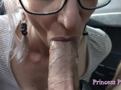 - Daddy's Cum Slut - Car...