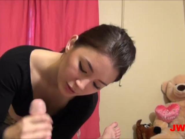 Daisy Summers Tease - Free Porn Videos - Cliporno