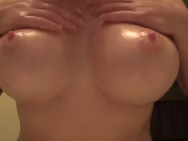 Milf satin panty pics