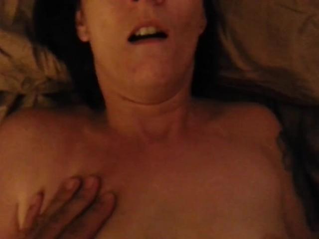 after sex movie online