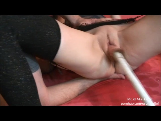 first girl sex nude