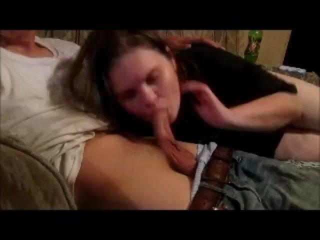 50 cumshots femdom handjobs - 2 7