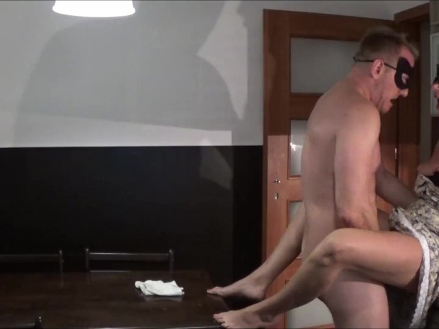 Spontaneuos Passionate Hard Fuck In The Kitchen And The Badroom Free Porn Videos Youporn