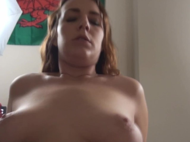 alisha-adams-amateur-creampies