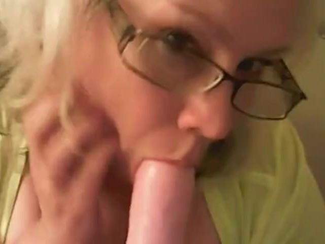 Super hott porn stars fucking free