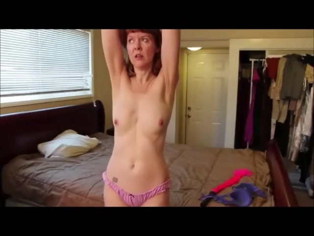 Crying Mom Strips - Free Porn Videos - Youporn-7764