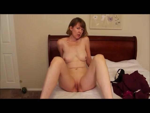 Adult archive Free multiple orgasm movie