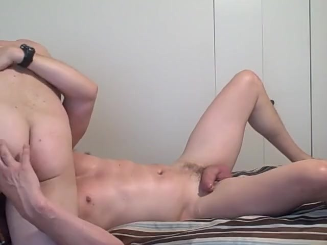 Hung Lovers Bb Raw Sex-Prt4