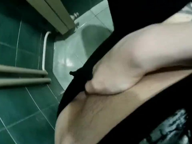asian guys dating site
