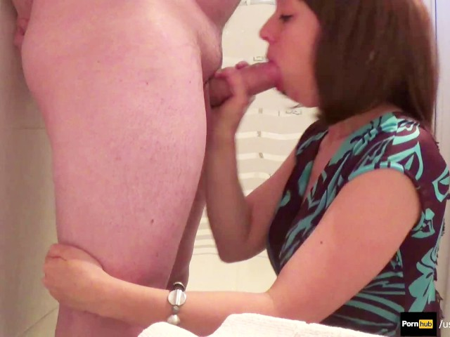 Step mom her ally039s daughter and loves 1