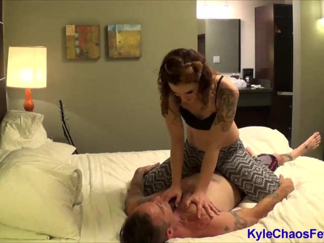 Top free video porn-6860