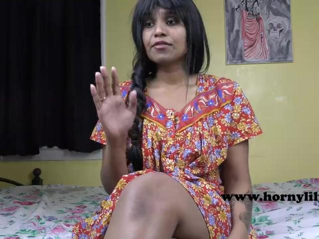 Porntube milf porn videos-8975
