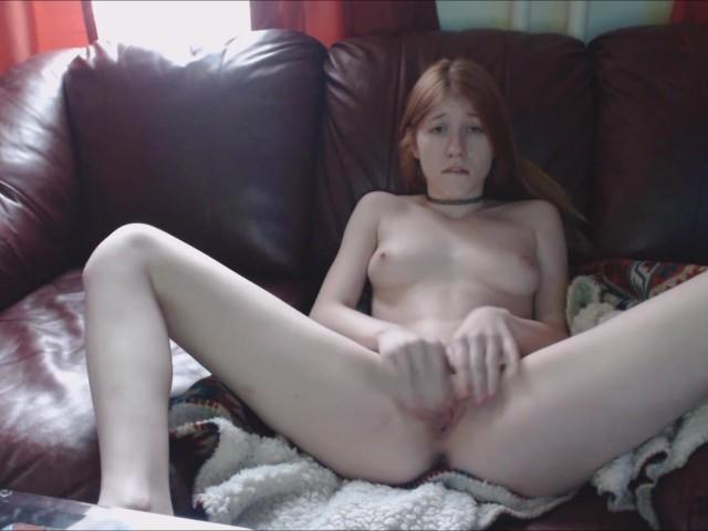 Japanese onesie porn, hardcore girl naked span