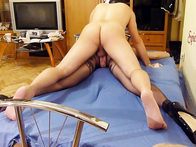 selfies-nude-spread-eagle-sex-videos