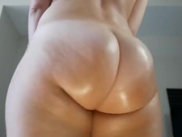 Jiggly Joi - Video Porno Gratis - Youporn-5753