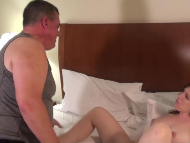 watch paris porn