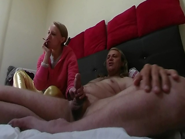 Free double penetration movie posts