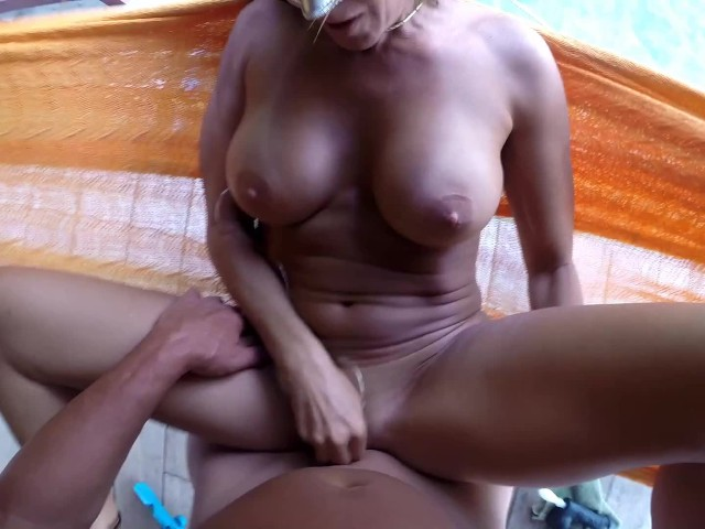 indian aged aunties nude photoes