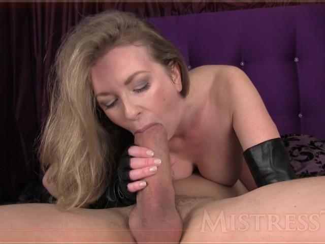 girl bondage orgasm