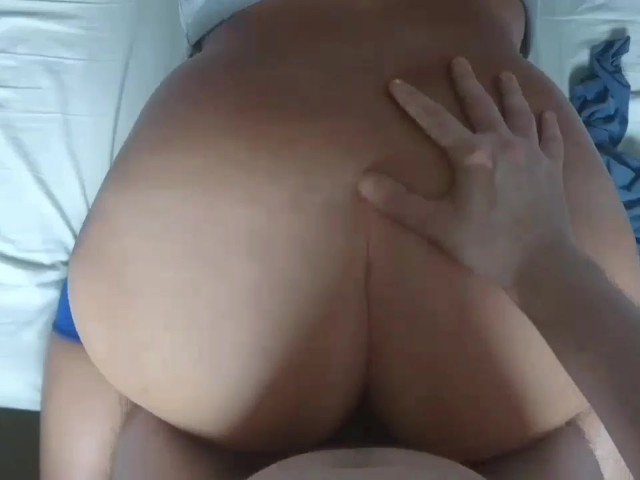 Doggy Style With Butt Plug And Cum On Ass - Free Porn -5304
