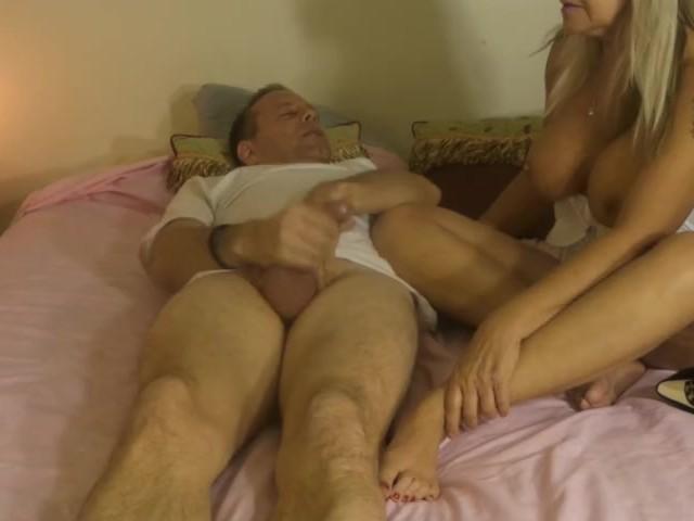Strip club erotica qc