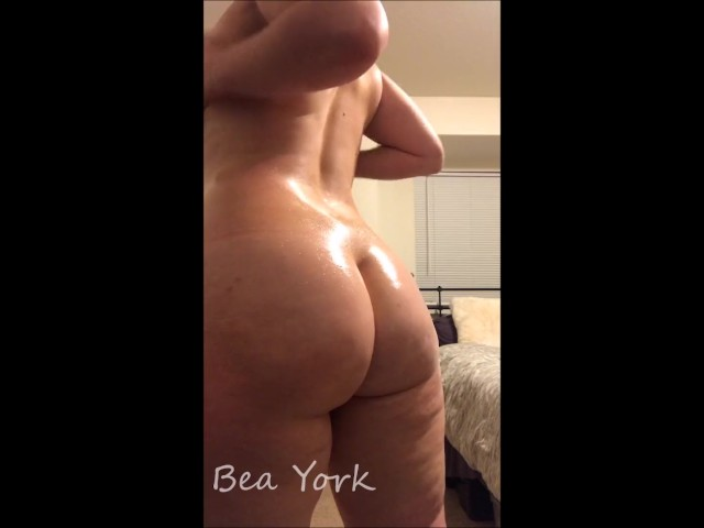 kik tuhmaa sexy striptease sex