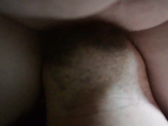 to her orgasms multiple give How