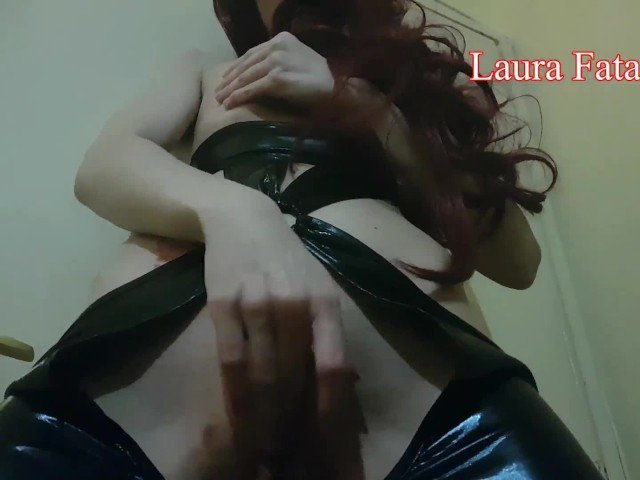 Free extreme porn videos pissing squirting-1818