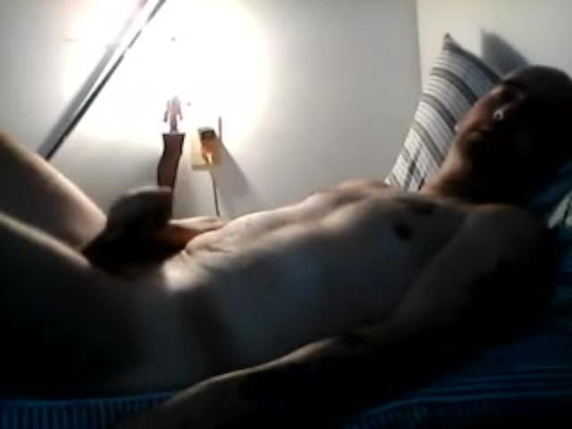 Free bisexual fmm pics