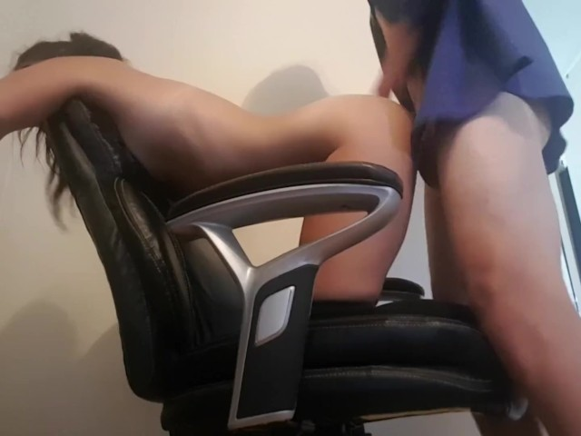 Real Amateur Fuck Partys