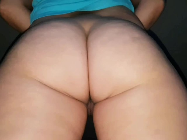 naked-booty-shaking-video-hot-deepthroat-latinas
