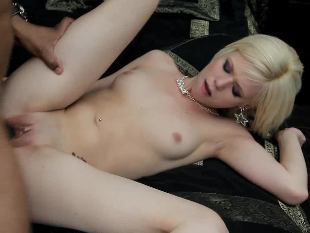 4k Big Black Dick Step Dad Fucks His Hot Young Daughter in Her Ass and Cums