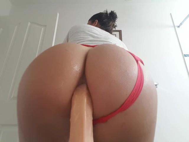 bubble butt twink porn