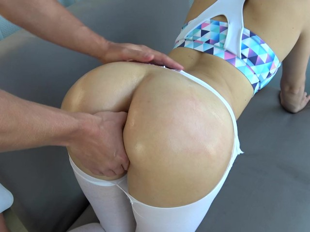 This fucking First time penetration video free