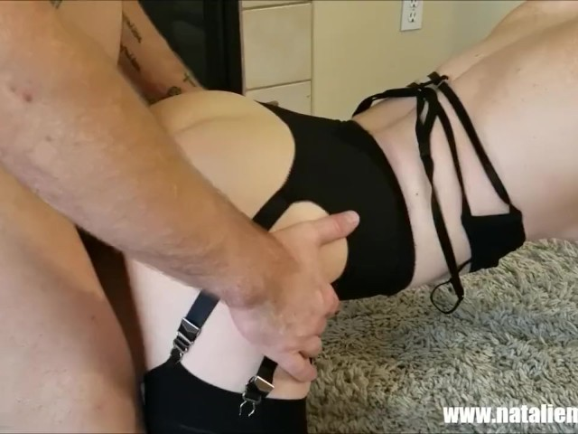 High Heels Sissy Anal - Free Porn Videos - Youporn-7761