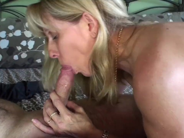 Mature Petite Blonde Gets A Mouthful Of Cheating Ponhub Cock Free Porn Videos Youporn