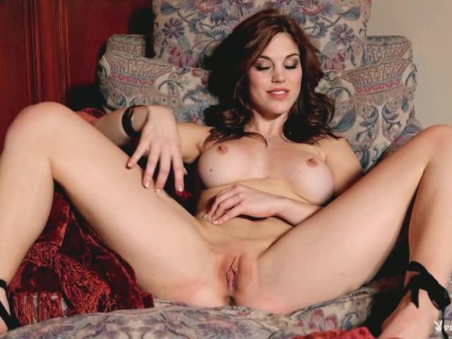 Playboy Plus - Molly Stewart In Light My Fire - Free Porn -1273