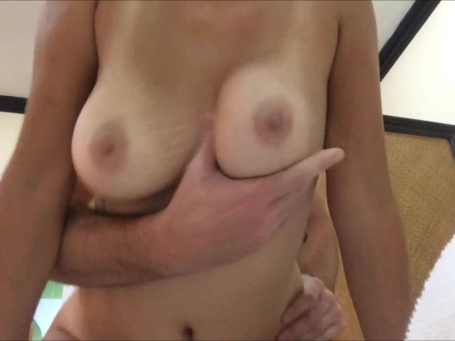Hot Asian Slowmo Tits Bounce Compilation Massive Slow Mo -6557