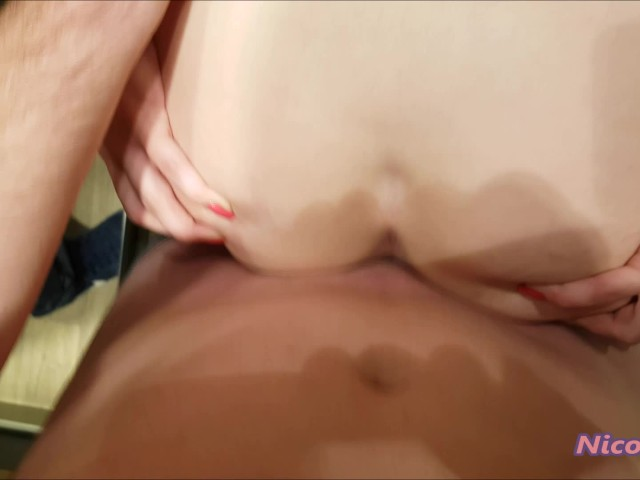 Changing Room Quickie Fuck - Real Public - Free Porn -5573